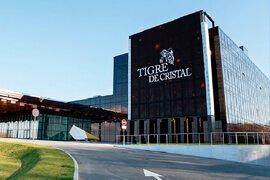 Мероприятие в Казино Tigre-De-Cristal