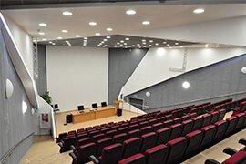 Мероприятие в ГАУ ДПО РБ Центр повышения квалификации